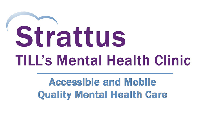 strattus mental health clinic
